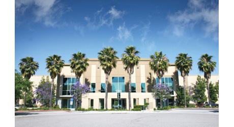 Medical Dealer Magazine   Corporate Profile   Southwest Medical Resources