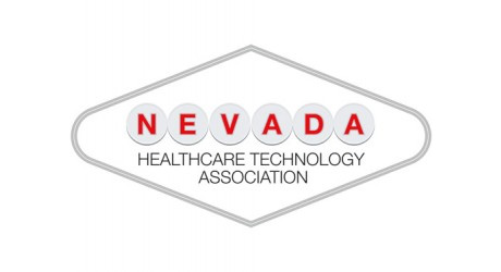 Medical Dealer Magazine | Industry Update | Nevada Healthcare Technology Association