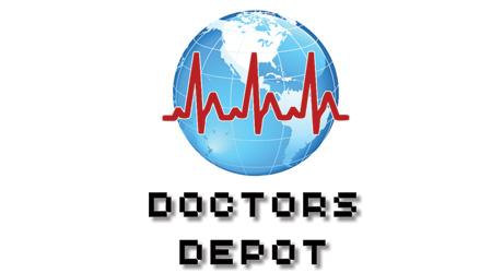 Medical Dealer Magazine   Corporate Profile   Doctors Depot
