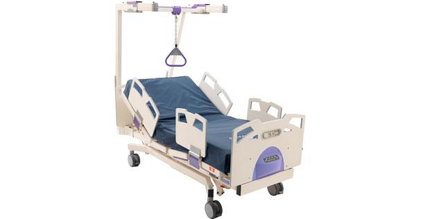 Stryker BARI 10A   Product Showroom   Medical Dealer Magazine