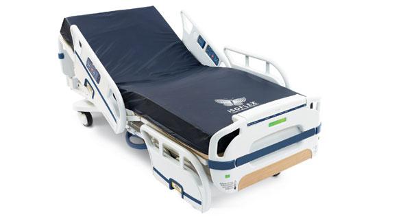 Stryker S3   Product Showroom   Medical Dealer Magazine