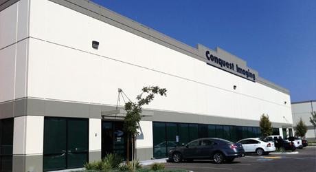 Conquest Imaging | Company Showcase | Medical Dealer Magazine