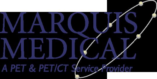 Medical Dealer Magazine   March   Corporate Profile - Marquis