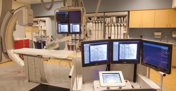 Medical Dealer Magazine   Market Analysis   C-Arm Equipment