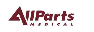 Medical Dealer Magazine | Corporate Profile | AllParts Medical