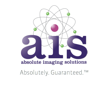 Medical Dealer Magazine | Corporate Profile | AIS Absolute Imaging Solutions
