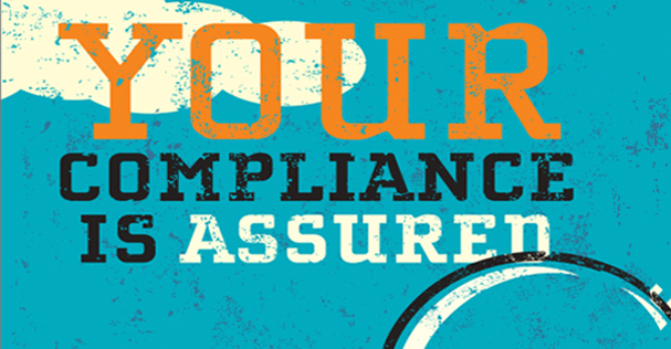 Medical Dealer Magazine | Cover | Your Compliance is Assured