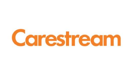 Medical Dealer Magazine | News & Updates | Industry Updates | OEM Updates | Carestream