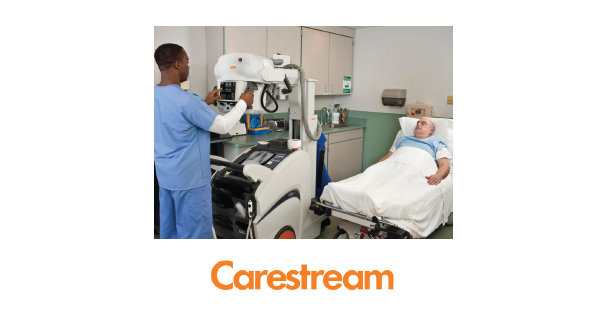 Medical Dealer Magazine | News & Updates | Industry Updates | OEM Updates | Carestream