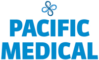 pacific medical supply company Services aloha medical supply of the pacific i is a medical supply company in honolulu, hi call aloha medical supply of the pacific i.