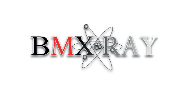 Medical Dealer Magazine | Company Showcase | BMX-RAY