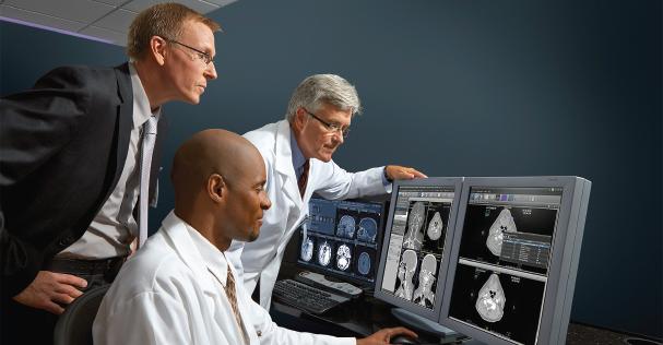 Medical Dealer Magazine   Market Analysis   Imaging Software