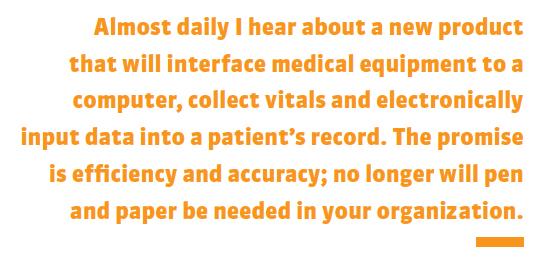 Medical Dealer | Slice of Life | The Other Side | Sept 2014