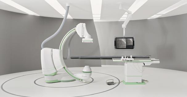 Siemens HealthcareArtis One