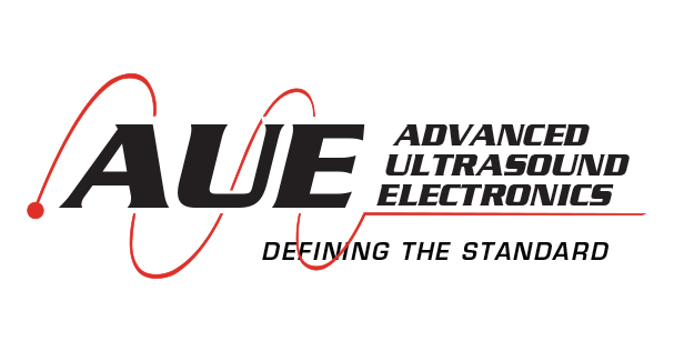 Medical Dealer Magazine | Corporate Profile | AUE Advanced Ultrasound Electronics