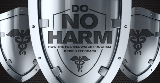 Medical Dealer Magazine | Cover Story | Do No Harm