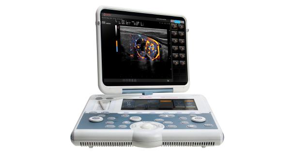 Medical Dealer Magazine | Radiology | Ultrasound Market