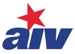 Medical Dealer | Corporate Profile | AIV