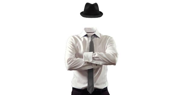 Medical Dealer   Slice of Life   Death of a Salesman