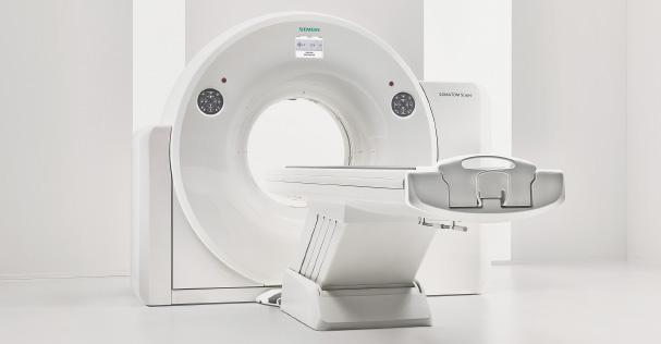 Medical Dealer | Market Analysis | Radiology
