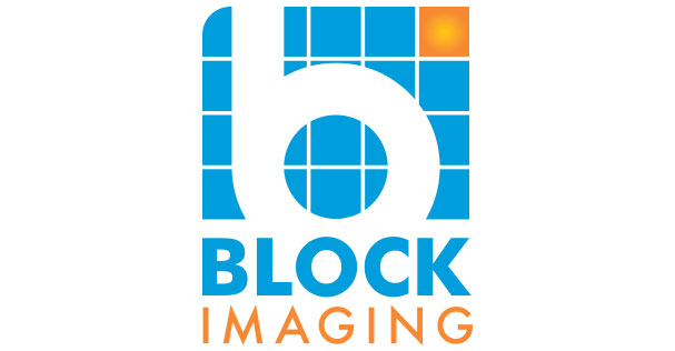 Medical Dealer Magazine | Block Imaging | Imaging Equipment Service Trends Where Is the Industry Heading?