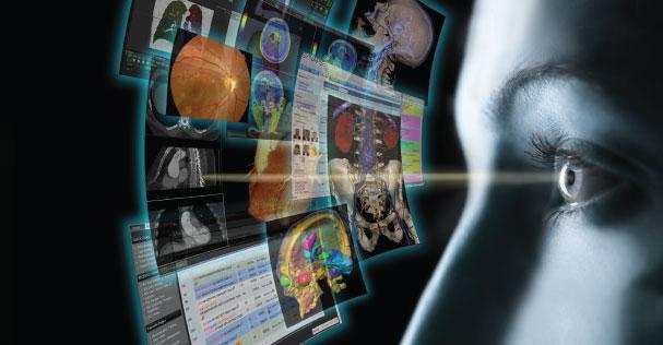 Medical Dealer Magazine | Market Analysis | Studies Predict PACS Market Growth