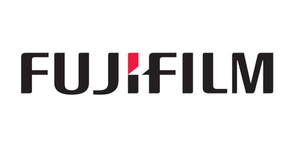 Fujifilm Completes Acquisition of Teramedica Inc.