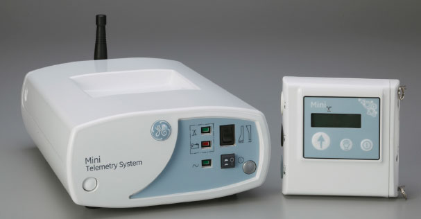 Medical Dealer Magazine | Market Analysis | Technology Fuels Telemetry Market