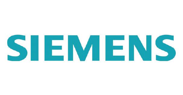 Siemens' PETNET Solutions Signs Exclusive Agreement