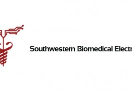 Medical Dealer Magazine | Corporate Profile | Southwestern Biomedical Electronics