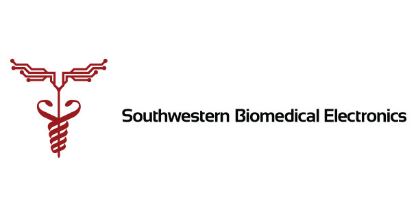 Corporate Profile: Southwestern Biomedical Electronics