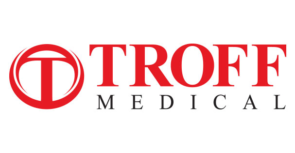 Medical Dealer Magazine | Industry Updates | Company Showcase: Troff Medical