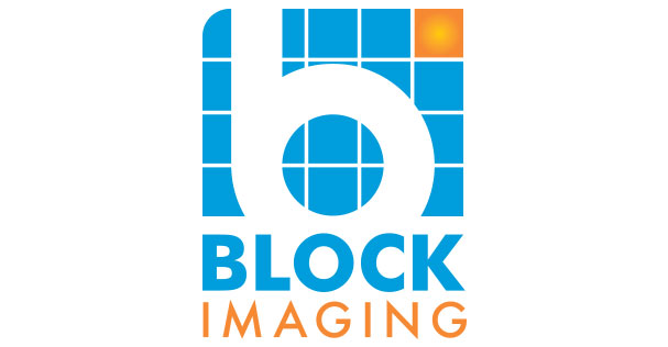 Medical Dealer Magazine | Block Imaging | 5 Sure-Fire Ways to Extend the Life of Your C-Arm