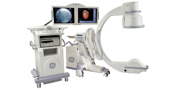 Ge Healthcare Surgery Oec Medical Dealer Buy And Sell