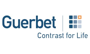 Guerbet to acquire Mallinckrodt's contrast media and delivery systems business