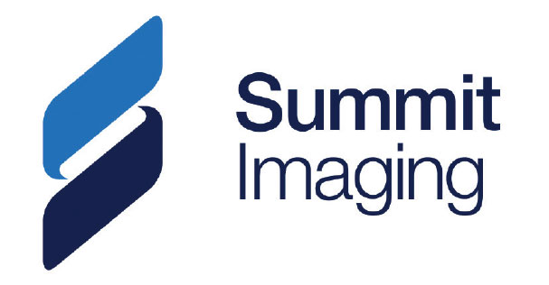 Medical Dealer Magazine | News and Notes | Summit Imaging Launches Rapid Response Mobile Application