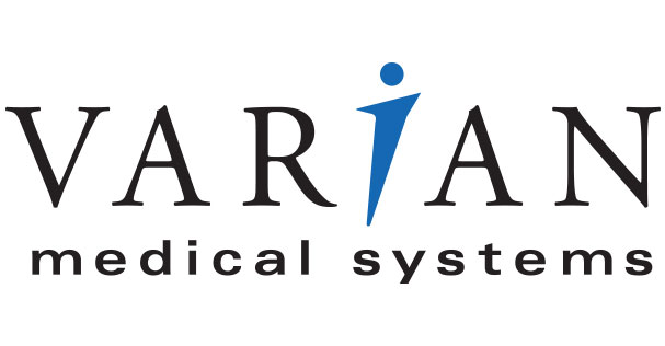 Varian to Equip Inova With Integrated Technology for Radiotherapy, Radiosurgery and Informatics