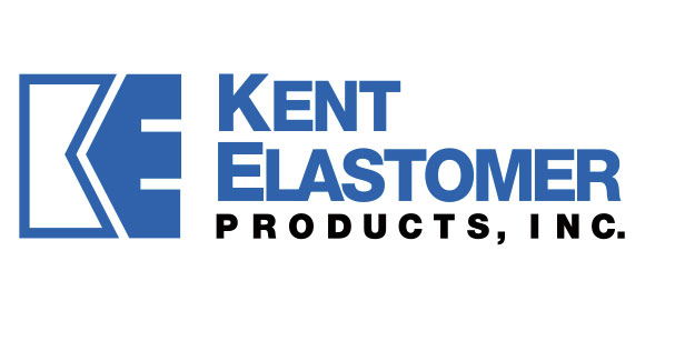 Medical Dealer | Company Showcase | Kent Elastomer