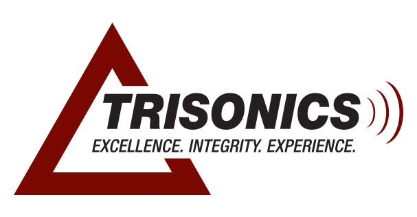 Corporate Profile: Trisonics