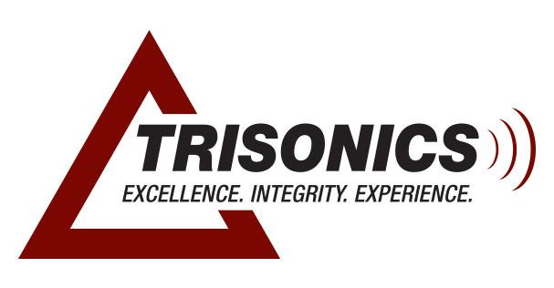 Medical Dealer | Corporate Profile | Trisonics