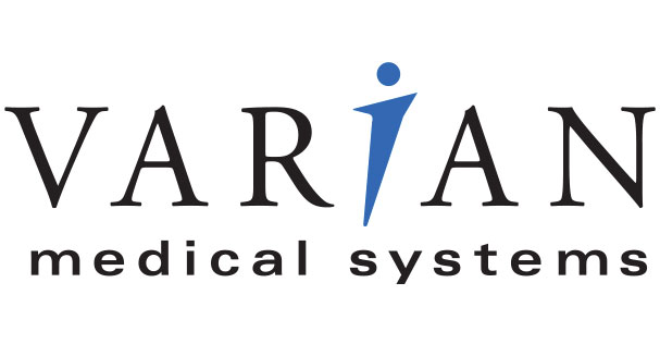 Varian Medical Systems Acquiring Claymount