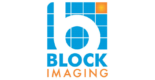 Medical Dealer Magazine | Block Imaging | Digital Mammography Detectors Compared