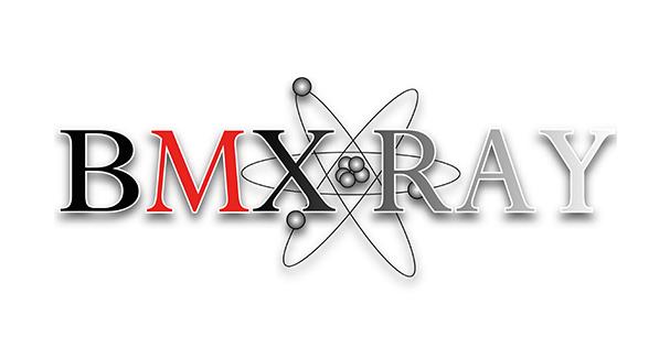 bmx-cover