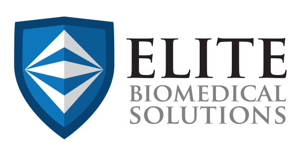 Corporate Profile: Elite Biomedical Solutions
