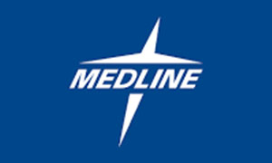 Medline commits $1 million to organizations advancing social justice for Black Americans