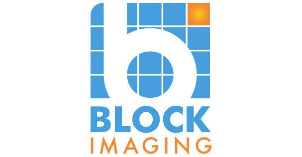Medical Dealer | Block Imaging | IR vs. AEC CT Dose Reduction Tools Compared