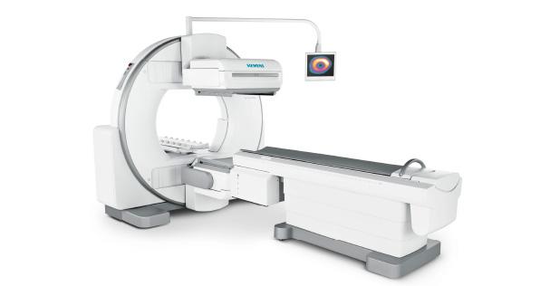 Siemens Healthcare - Symbia Evo - Medical Dealer - Buy and ...