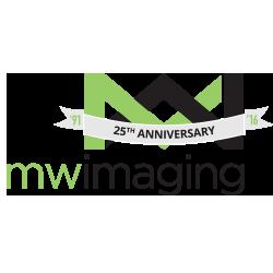 Corporate Profile: MW Imaging – Celebrating 25 Years!
