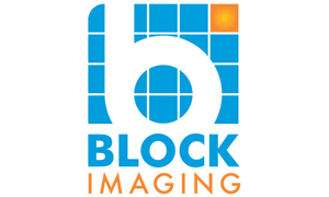 Block Imaging: Mobile C-Arms vs. Cysto Urology Systems