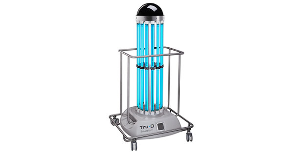 uv light disinfection market in us Global uv light disinfection market report 2018 provides analysis based on vendors, types, applications and presents upcoming industry trends.